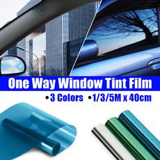 windowtintfilm, glasssticker, Hogar y estilo de vida, tint