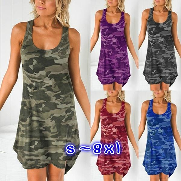 Sleeveless dress, Fashion, short dress, Dress