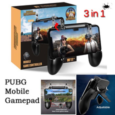 gamecontroller, phone holder, Mobile, joystickforiphone