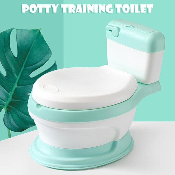 Fine Portable Baby Potty Seat Toddler Children Potty Training Toilet Urinal Potty Chair Seat Potty Trainer For Boy Or Girl 3 Colors Evergreenethics Interior Chair Design Evergreenethicsorg
