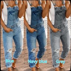Fashion, pantsforwomen, pants, Women jeans