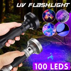 Flashlight, torchlight, uvflashlight, led