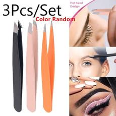 Eyelashes, Makeup Tools, Eye Makeup, fullstriplashe