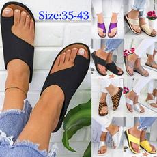 Summer, Flip Flops, Sandalias, shoes for womens