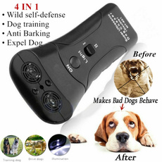 barkingdogstopper, stopbarkingcollar, led, petaccessorie