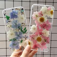 IPhone Accessories, case, Flowers, Phone