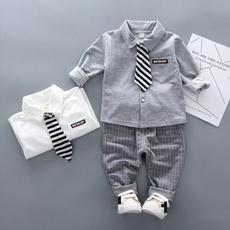Kids & Baby, kids clothes, Shirt, gentlemansuit