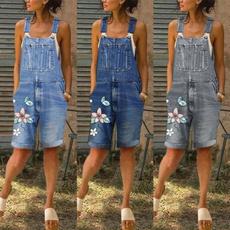 Women Rompers, Shorts, plus size jeans, Women jeans