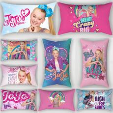 cute, Decoración de hogar, Pillowcases, Pillow Covers