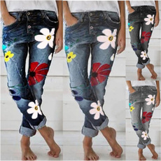 Jeans, Fashion, pants, Women jeans