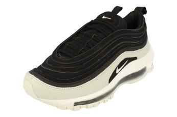 namename917646idsneakeridnamesneakersidwomen, aura, ididtrainer, nameidtraineridnametrainerid917646