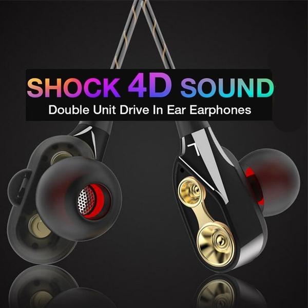 Headset, 35mmearphone, Ear Bud, Earphone