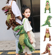 dinosaurbag, Dinosaur backpack, kids dinosaur backpack, fashion backpack