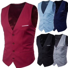 businesssuit, Vest, Fashion, mensuitvest