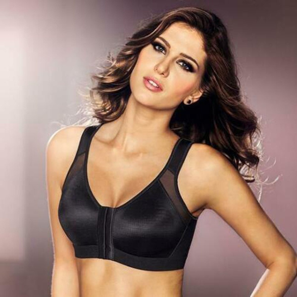 Underwear, Yoga, #Sport Bra, fitness bra