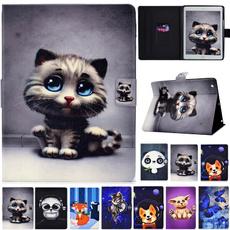 ipadmini2case, iPad Mini Case, Animal, samsunggalaxytabe96t560case