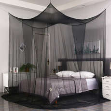 mosquitonethammock, King, bednetcanopy, mosquitobednet