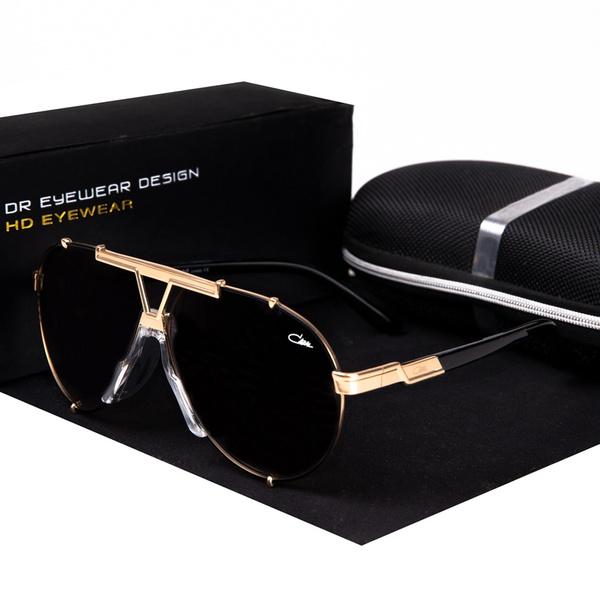 lf, Fashion Sunglasses, Fashion, Fashion Accessories