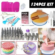 caketool, bakingpastrytool, turntable, Pie