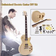 guitardiy, Musical Instruments, Necks, Entertainment