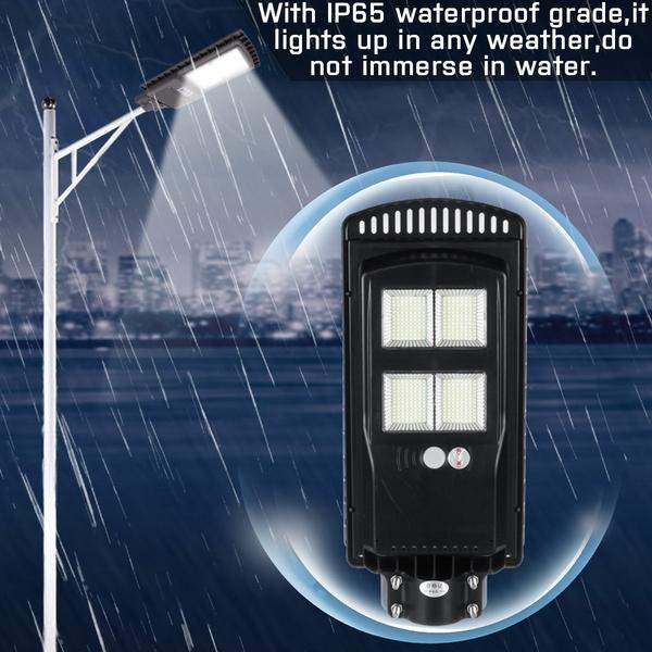 securitylight, Remote Controls, Home Decor, gardenwalllight
