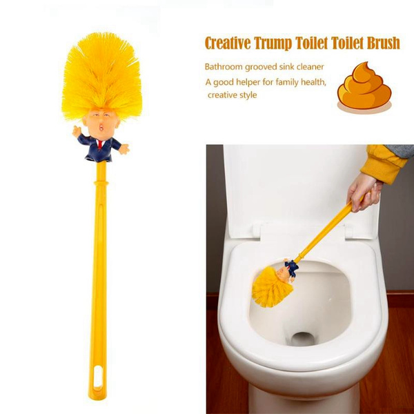 Cleaning Supplies, funnygift, toiletcleaning, toiletbrush