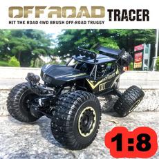 racingrccar, radioremotecontrolcar, Toy, Remote Controls