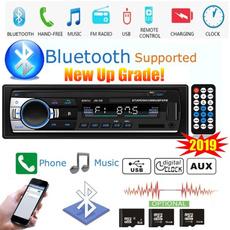 usb, indash, autoelectronic, audioplayer