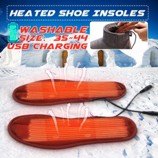 Insoles, electricinsole, bootsinsole, Shoes Accessories