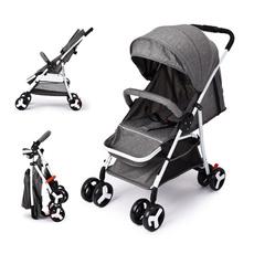kidsbike, Mini, babystroller, foldingstroller