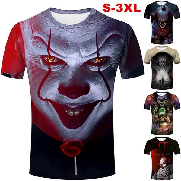 Mens T Shirt, Funny T Shirt, King, graphic tee