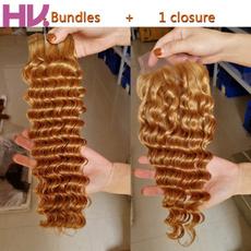Shorts, hairbundleswithclosure, brazilianhairweave, ombrehair