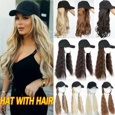 wig, hairstyle, Fashion, human hair