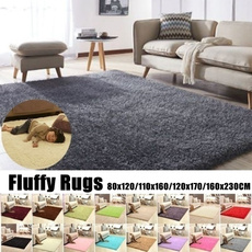 doormat, flooring, Home & Living, bathmat