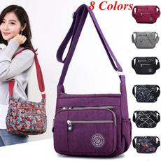 Shoulder Bags, Fashion, Tote Bag, Travel