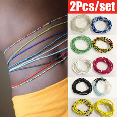 Charm Jewelry, Belly Belts, elastic waist, Joyería