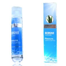 lubricantsex, lubricationoil, waterlubricant, analoil