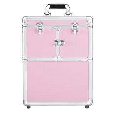 Box, case, portablemakeuptrolley, Belleza