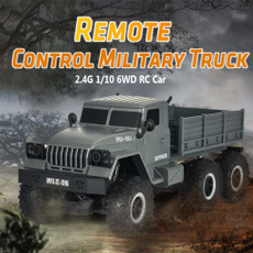 rcconstructionvehicle, rccar, Cars, heavytrucktoy
