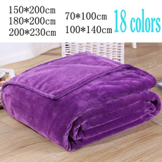 Fleece, Throw Blanket, Blanket, Beds