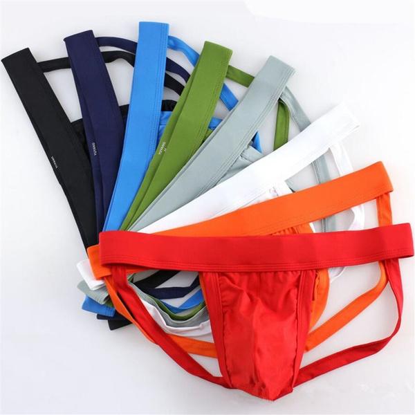 sexy underwear, Underwear, Thong, Men