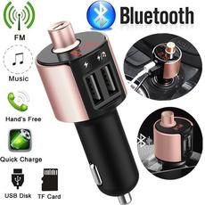 charger, handsfreecarkit, carchargeradapter, Car Electronics