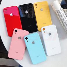 case, coqueiphone, temperedgla, iphone11case