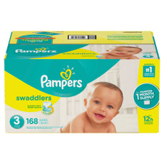 Baby, diaperswipe