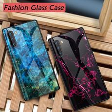 case, samsungs10case, samsungs10ecase, Samsung