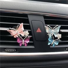 butterfly, DIAMOND, Jewelry, outletperfume