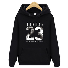 Fashion, Spring, Long sleeved, womens pullover hoodies