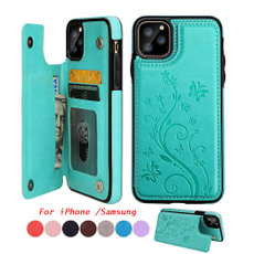 butterfly, samsungs10pluscase, iphonexrleathercase, Samsung
