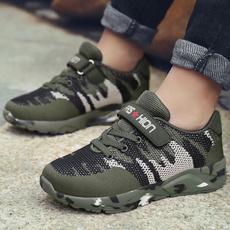 Sneakers, kidswalkingshoe, toddler shoes, childrenshoe