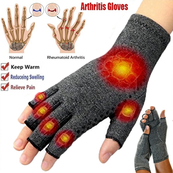 thumbglove, Touch Screen, compression, fingerjointpain